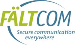 logo_faltcom