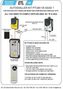 Leaflet PTU80 V6 KIT ASAD.cdr