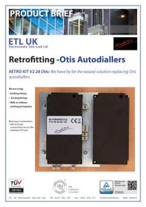 Otis---Retrokit-V2-28-Otis