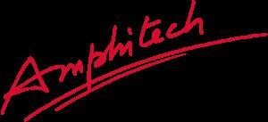 Ampitech-iD