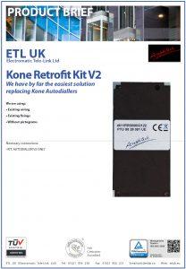 Kone-Retrofit-Kit-V2